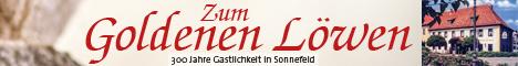 Gasthof Goldener Löwe