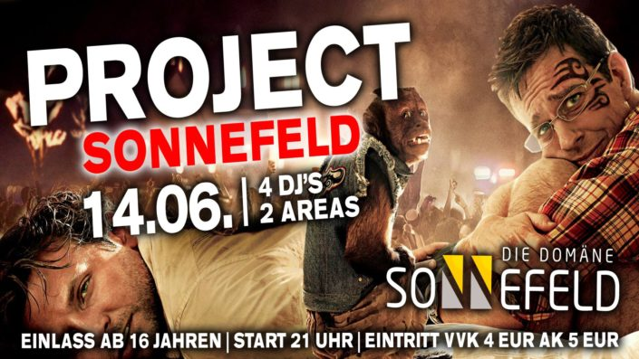Bild_vom_Veranstalter_Project_Sonnefeld