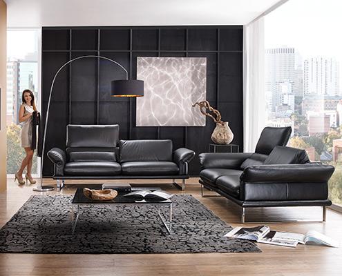w schillig dom ne sonnefeld. Black Bedroom Furniture Sets. Home Design Ideas
