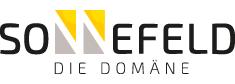 Domäne Sonnefeld