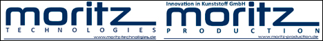 Moritz Technologies